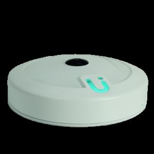 U-WIGO+ SMART HUB
