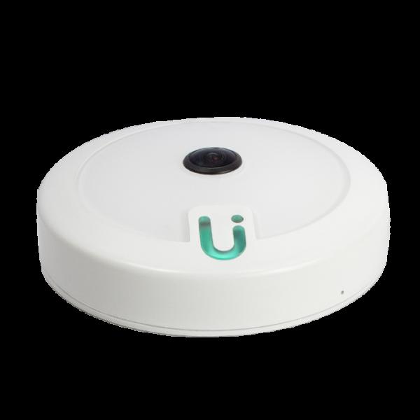 U-WIGO+ SMART HUB FOR SMART HOMES