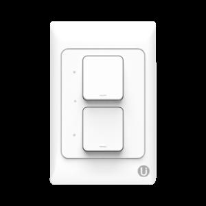 Smart Light Switch 2