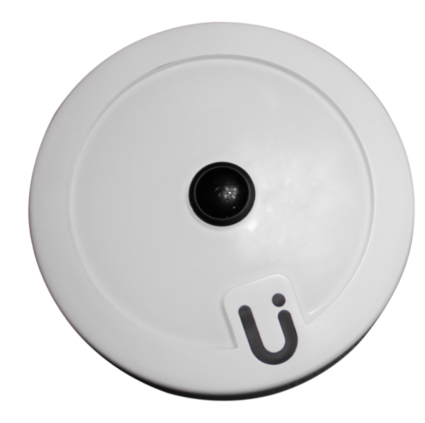 SMART HUB WITH CAMERA FOR SMART HOME